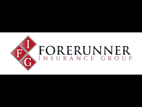 Risk Retention Group By Forerunner Insurance Group Trucking Insurance In Florida & Georgia.