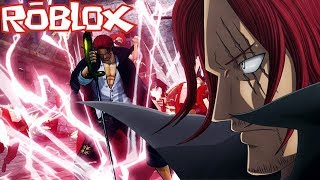 Roblox: COMO CONSEGUIR A LENDÁRIA ESPADA DO SHANKS NO BLOX PIECE!!! - ONE PIECE ROBLOX