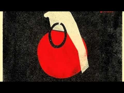 Bruno Mars - Grenade (Remix House Club by Johan Dezo)
