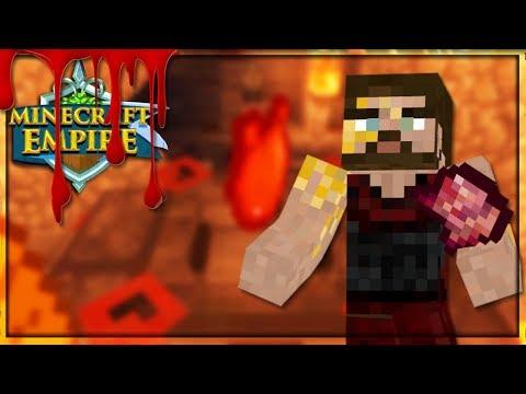 Blutreinigung - Minecraft Empire - #144 - Balui + Baastizockt + Gamerstime