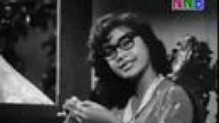 Download Video Malam Bulan Dipagar Bintang MP3 3GP MP4