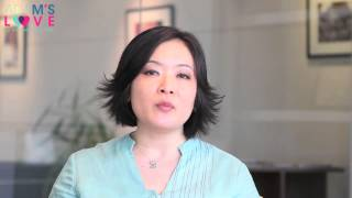 Dr. Annette Sohn Explains Combination Antiretroviral(ARV) Therapy, HIV Treatment Viral YouTube Video