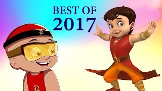 Collection of Best Kids Songs ..