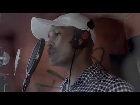 Kumau Cinta Yesus (cover) Versi Rap