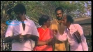 Goundamani Comedy 1