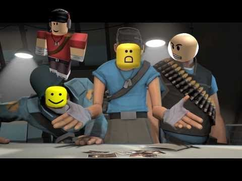 meet the spy gameplay