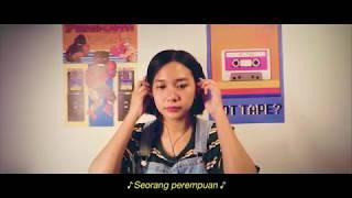 Osvaldorio - Perempuan (ft. Charita Utami) [Official Music Video] - laguaz