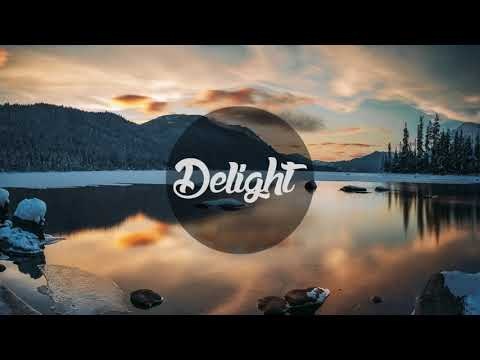 Arctic Lake - Forget About It All (Fearbace Bootleg) [FREE]