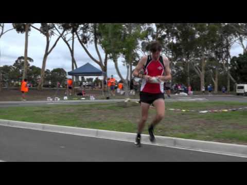 Melbourne Sprint Weekend 2016