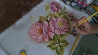 Rose parte final