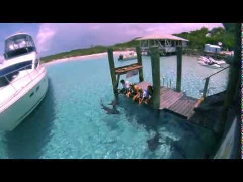 Exumas 2013 (Full Version)
