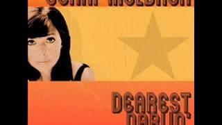 Jenni Muldaur Dearest Darlin
