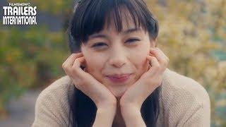 登坂広臣×中条あやみ主演!映画『雪の華』特報【HD】