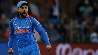Australia vs India 2nd ODI Match Preview | Cricket Live | DD Sports