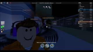 Roblox Jailbreak Funny Moments & Fails & Glitches #2