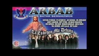 Arbab Ta Endehon Ma Debata MP3