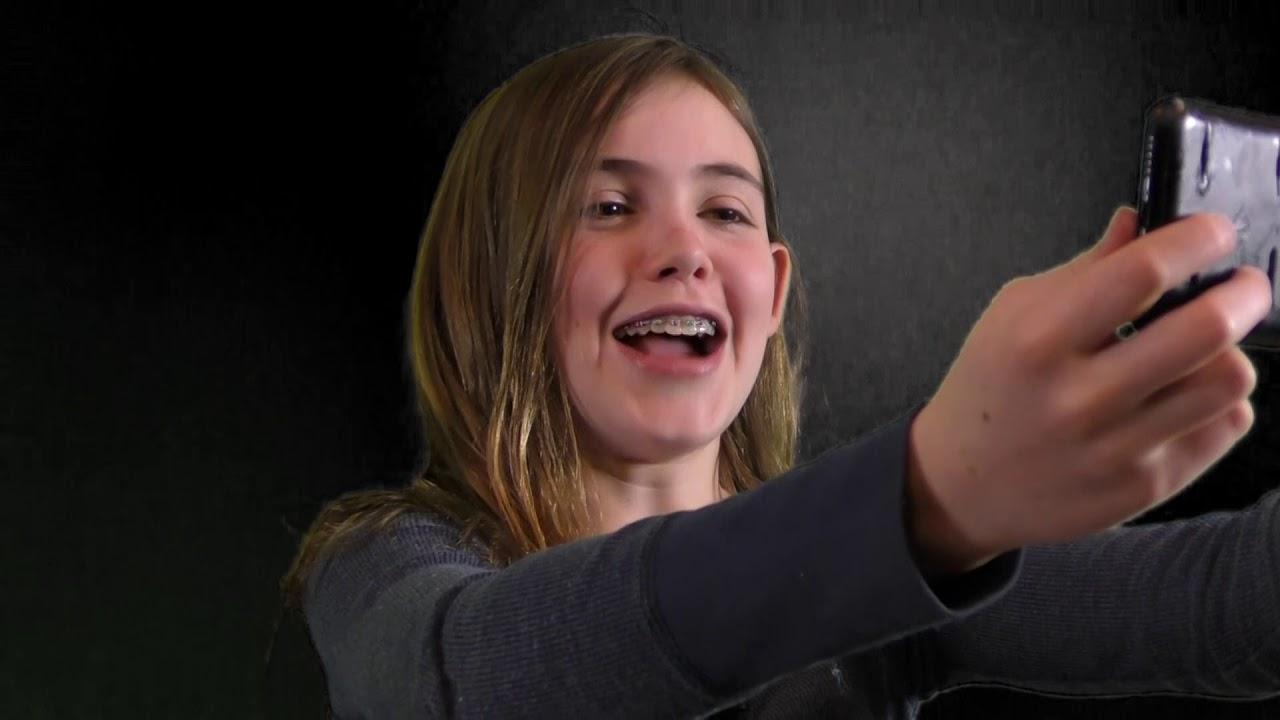 Babcock Studios: TEEN BLOOPERS The Sequel!