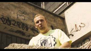 Teledysk: Satyr ft. Scroot (YS) , Krajnik (VOLFRAM) - POLSKA