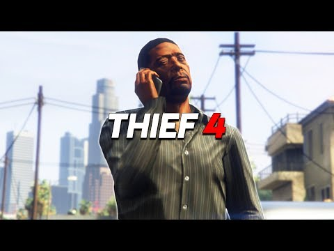 thief-gets-away-with-murder- -gta-5-roleplay
