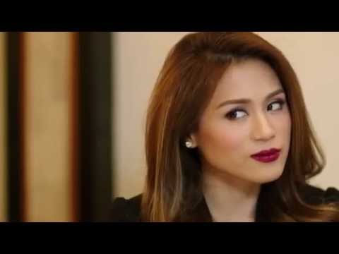 You're My Boss Full Trailer - Official Trailer HD (Filipino Movies)