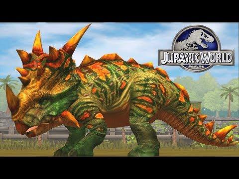 Игры про динозавров - все жанры флеш игр -