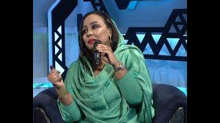 صفوت جمالك | هدي عربي اغاني و اغاني 2020
