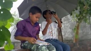 भारत ने किया दूरबीन(durbin) का आविष्कार ? Does bharat invented the telescope?