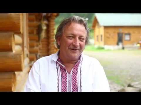 Eugene Melnyk - Ottawa Senators- Help Us Help The Children