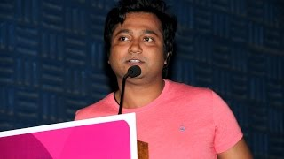 I never thought I would work in Bommarillu Bhaskar's film - Bobby Simhaa