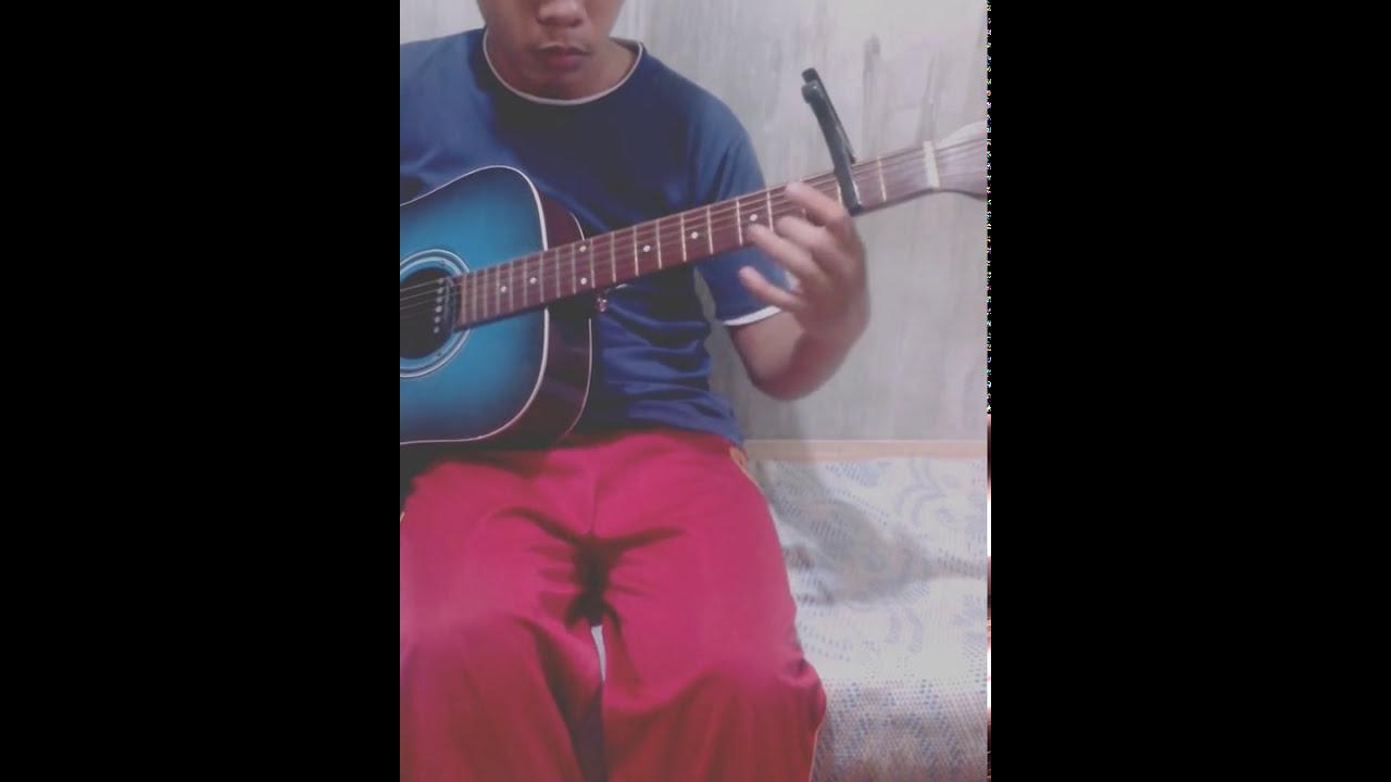 Pagdating ng panahon guitartutee guitar