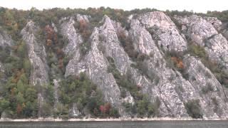 Юмагузинское водохранилище(Красоты Юмагузинского водохранилища., 2013-10-13T16:31:40.000Z)