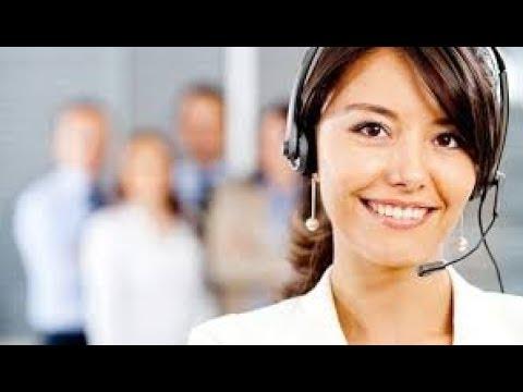 Dénouement de l'histoire de l'opératrice du centre d'appel