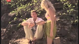 Baywatch Hawaiian Wedding 28 March 2013 Youtube