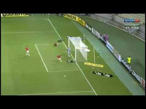 Gols:Ceara 3x0 Brasil de Pelotas 14/06/16(Brasileirao Serie b)