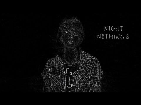 Night Nothings | poem + film
