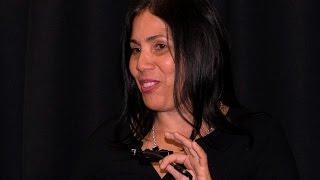 Yolivette Yuvi Rivas -