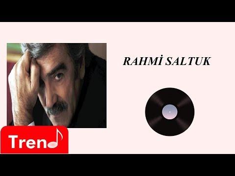 Rahmi Saltuk - Aldırma Gönül