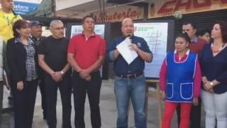 Culminan las obras de remodelación del Mercado Santos Degollado
