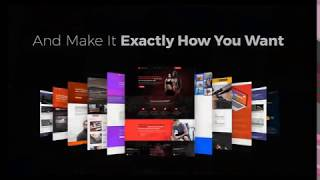 WP Theme Maker - Build Your Own Custom WordPress Themes without Coding