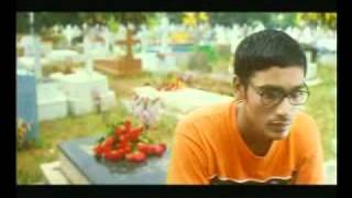 HINDI REMIX SONGS-SAD SONG-SIVASURESH