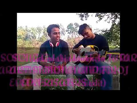 Gulabi Aankhen jo teri dekhi 2018 new album