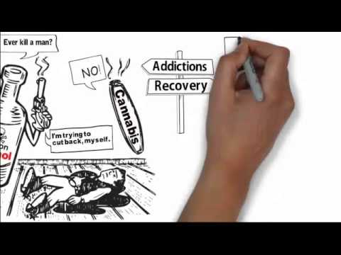 Alcohol And Drug Addiction Rehab Treatment For Alberta Residents