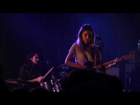 Wolf Alice - Swallowtail - Indianapolis, April 9th, 2016