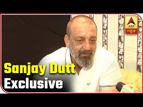 EXCLUSIVE INTERVIEW: Sanjay Dutt speaks about his experience in film 'Kalank'