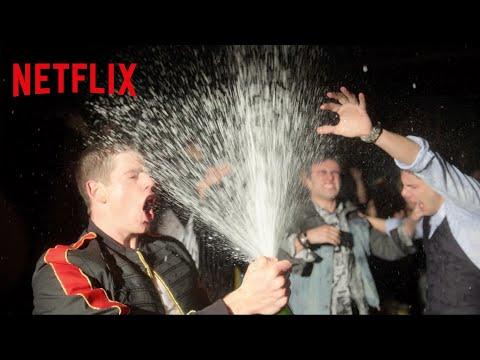 Elite Season 2 | Missing - Teaser | Netflix