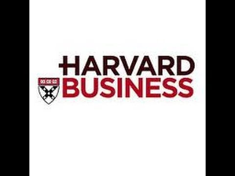How To Write Harvard Business School Hbs Mba Admissions Essays How To Write Harvard  Business School