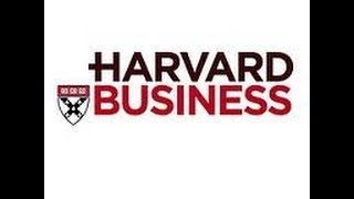harvard business school 2013 essays We've all heard about the time facebook coo sheryl sandberg—who holds an mba from harvard business school—went on business school essay questions.