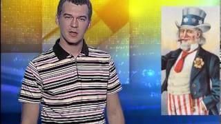 Гражданин Депутат. Выпуск 4. #ЛДПР #Дегтярев