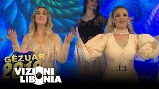 Dona & Aferdita  - Shoqnia (GEZUAR 2019)