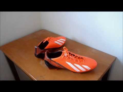 adidas adizero f50 xtrx sg synthetic infrared wht blk